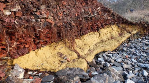 erosion (5)