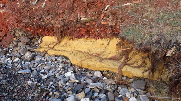 erosion (6)