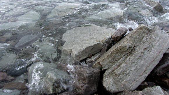 havsvatten (1)