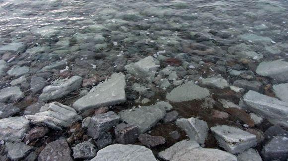 havsvatten (2)