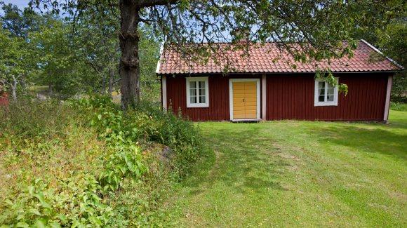 Stensjö_40