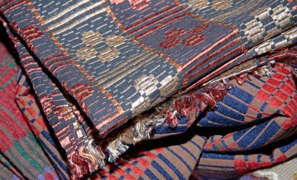 textilier_05
