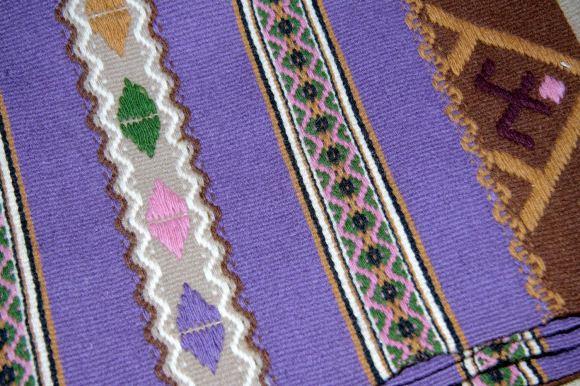 textilier_06