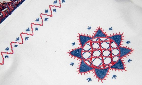textilier_08