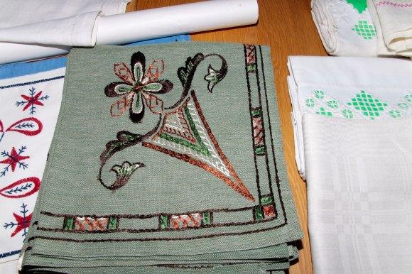 textilier_10