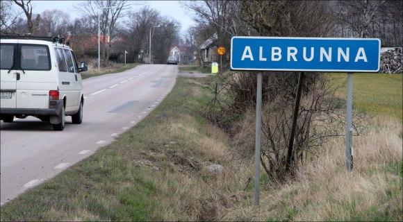 Albrunna70_11