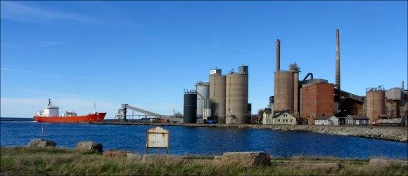 Västanvind_Cementafabriken