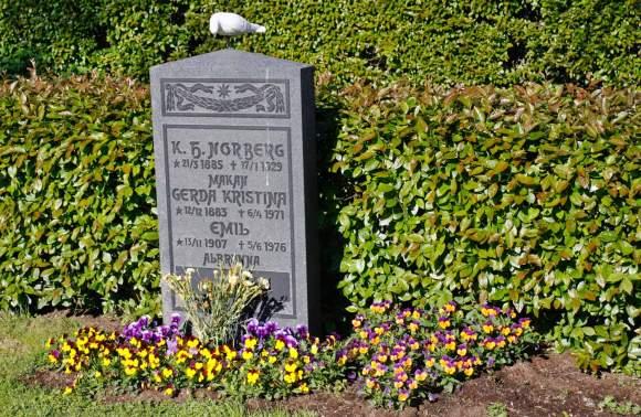 Norbergs-gravsten_S-Möckleby-kyrkogård