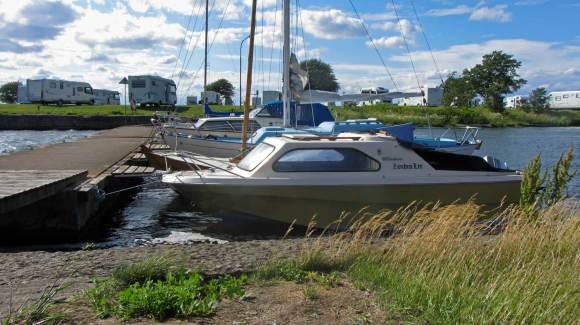 båtar_bilar