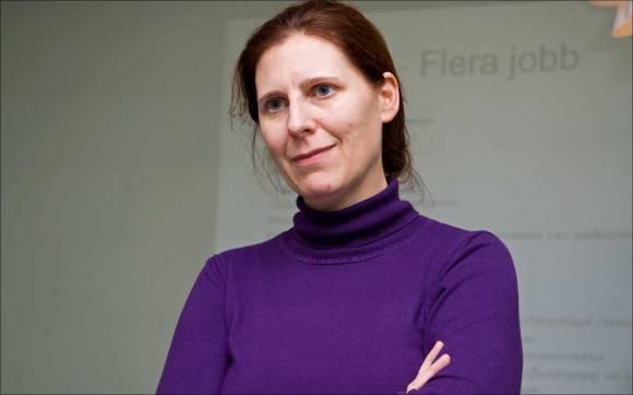 SusanneBredesjöBudge