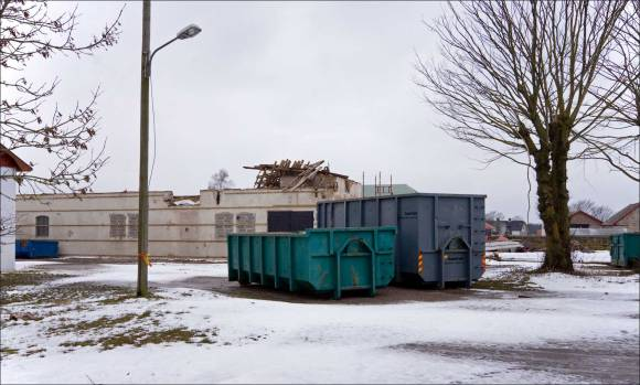 Degerhamnsgård_Gorm__2