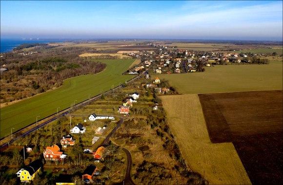 SödraMöckleby