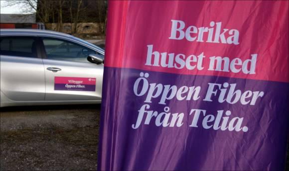 Telia_öppet_hus