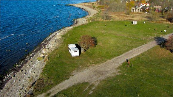 Degerhamns_ställplats