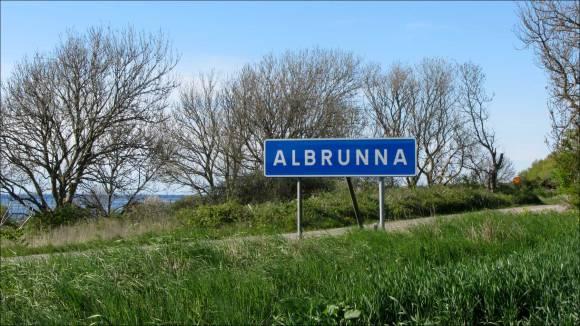 almsjuka_A_lunden_4