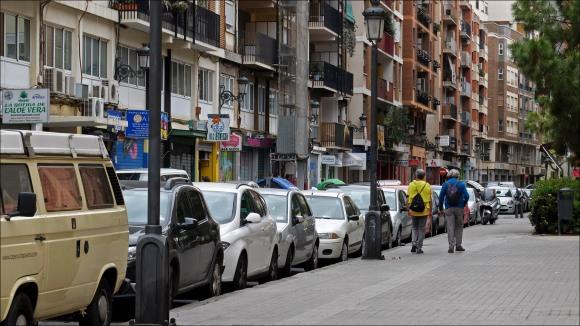 Valenciafoto_01