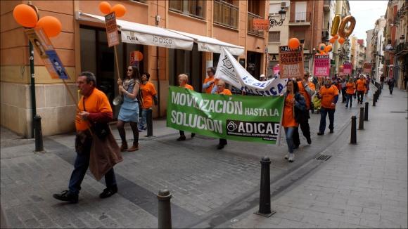 Valenciafoto_17