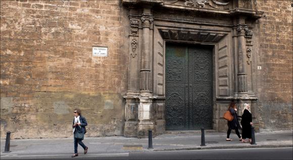 Valenciafoto_40