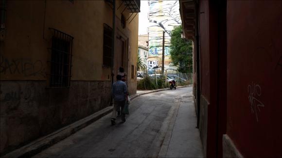 Valenciafoto_44