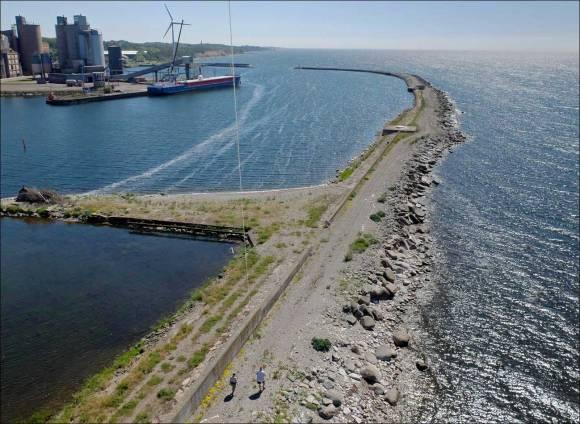 Degerhamn_052C