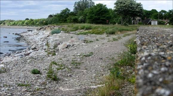 Ställplats_Degerhamn_02