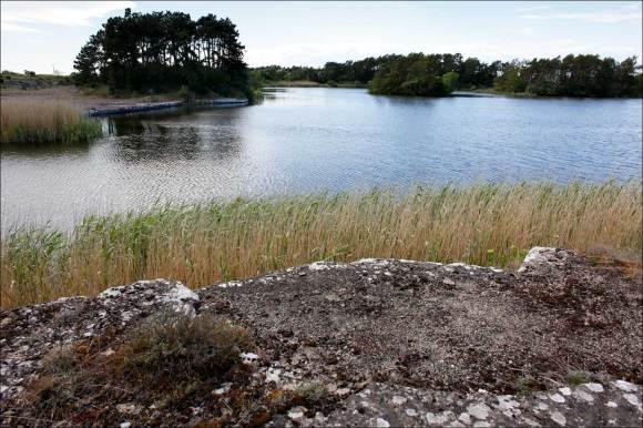 Stensjön_013