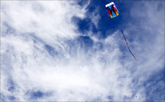 örnar_kite