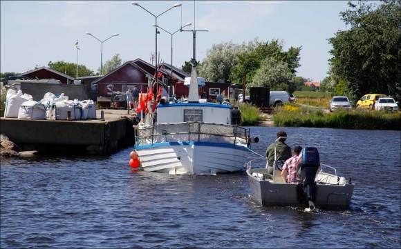 litenBåt_StorBåt_2