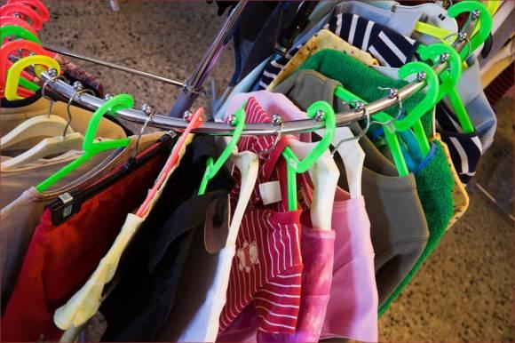 KastlösaFyndbutik_07